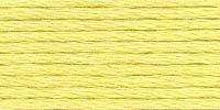 Venus borduurgaren, kleur 2815