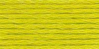 Venus borduurgaren, kleur 2816