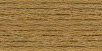 Venus borduurgaren, kleur 2817