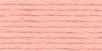 Venus borduurgaren, kleur 2822