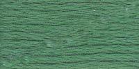 Venus borduurgaren, kleur 2831