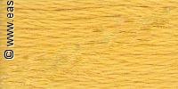 Venus borduurgaren, kleur 2832