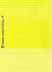 Decopatchpapier 180 - 545
