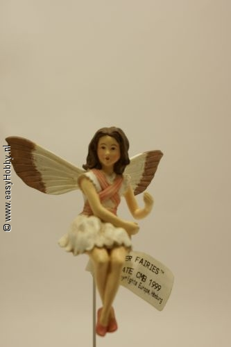 Flower Fairy Wilde kersenbloesem